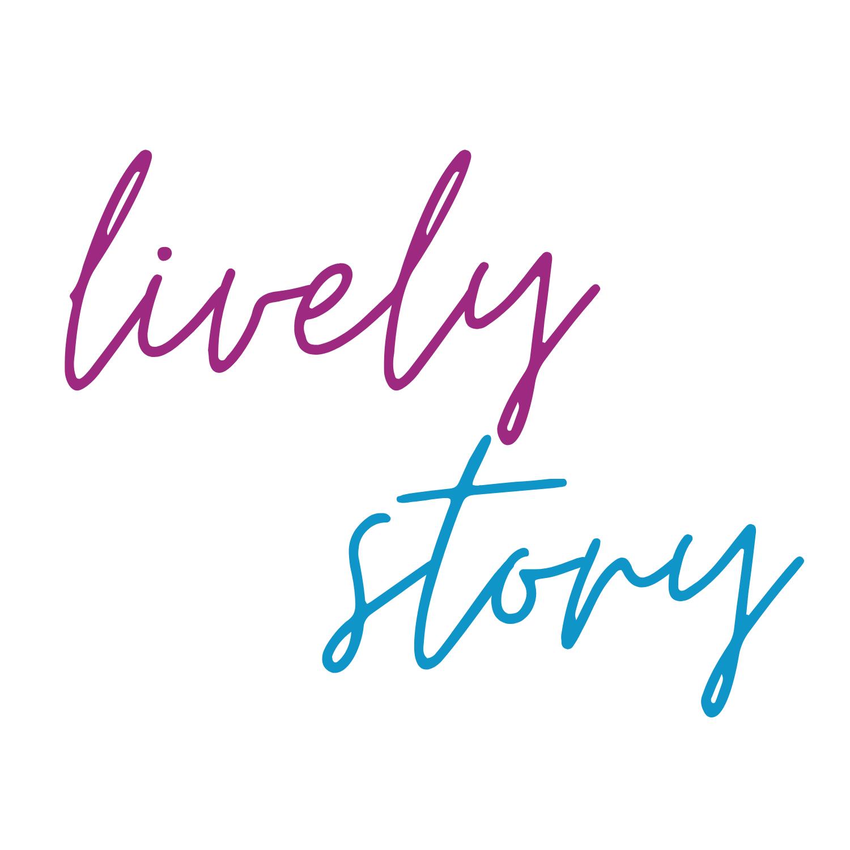 lively story